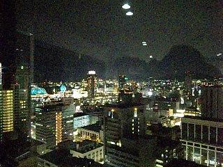 神戸の旅【2】