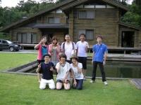 090726hanashino2