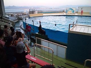 福岡の旅3