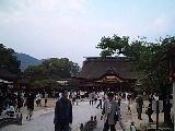 福岡の旅6