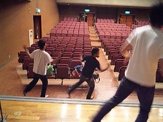兵庫コンサート