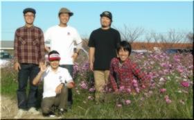 121110flower